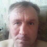 batuev, 42, г.Караганда