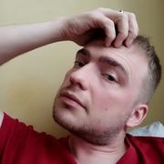Caxarok 34 Раменское