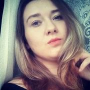 Яна, 26, г.Днепр