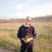 Антон, 41, г.Иланский