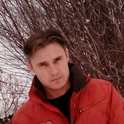 Валерий, 38, г.Уфа