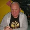Сергей, 52, г.Хайльбронн