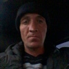 Антон, 43, г.Яшкуль