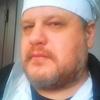 Владимир, 46, г.Владикавказ