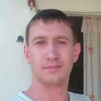Александр, 42 года, Близнецы, Хабаровск