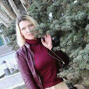 Наташа, 41, г.Среднеуральск