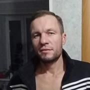 Ринат, 37, г.Алабино