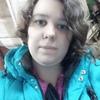 Наталья, 27, г.Кирово-Чепецк