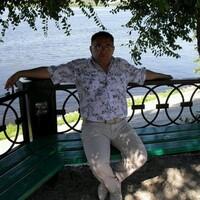 Вадим Бигалиев, 88 лет, Дева, Саратов