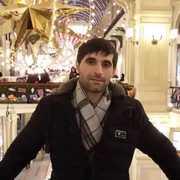 Боря, 37, г.Гусь Хрустальный