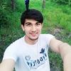Ihtiyor Sultanow, 24, г.Воронеж