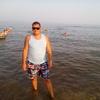 Ваня, 33, г.Костшин-над-Одрой