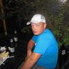 Denis, 40, г.Шатура