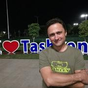 Евгений111 42 Ташкент