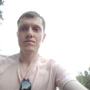 Андрей, 32, г.Ува