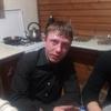 Костян, 28, г.Темиртау