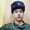 міша, 22, г.Белая Церковь