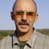 Andrey, 58, Yasinovataya