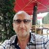 Артур, 53, г.Иджеван
