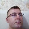 ваня, 30, г.Черновцы