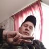 Александр, 28, г.Бобров