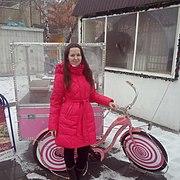 Екатерина, 29, г.Химки