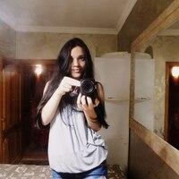 Marina, 36 лет, Рыбы, Херсон