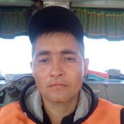 Серёга, 37, г.Соль-Илецк
