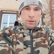 фанис 48 Казань