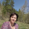 ирина, 43, г.Ангарск