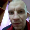 valeriy, 32, Olenegorsk