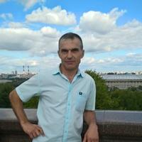 Игорь, 50 лет, Стрелец, Мытищи