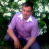 Андрій, 33, г.Радивилов