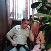 Саша, 32, г.Ровеньки