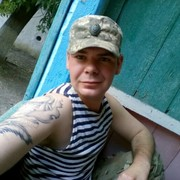 Михаил 28 лет (Козерог) Арциз