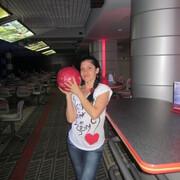 Рузалия, 41 год, Дева