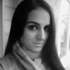 Саида, 23, Покровськ