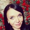 Ольга, 16, г.Подольск