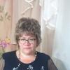 Елена, 53, г.Вичуга