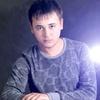 Islom, 29, г.Ташкент