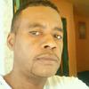 Luis Jose Da Silva Lu, 48, г.Рио-де-Жанейро