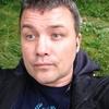 Андрей, 37, г.Молде