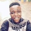 joshua, 24, г.Йоханнесбург