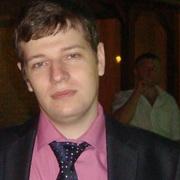 Артем, 27, г.Ростов-на-Дону