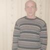 Алексей Исаев, 37, г.Барань