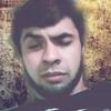 Мухаммад, 26, г.Санкт-Петербург