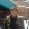Сергій, 29, г.Ананьев
