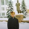 Сергій, 42, г.Броды