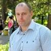 Игорь, 45, г.Знаменка