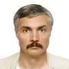 Евгений, 39, г.Тында